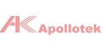 apollotek