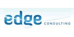 edge-consulting
