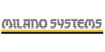 milano-systems