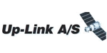 up-link-as