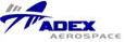 Adex-Aero